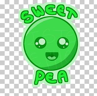Sweet pea gorilla clipart jpg library library Sweet Pea PNG Images, Sweet Pea Clipart Free Download jpg library library
