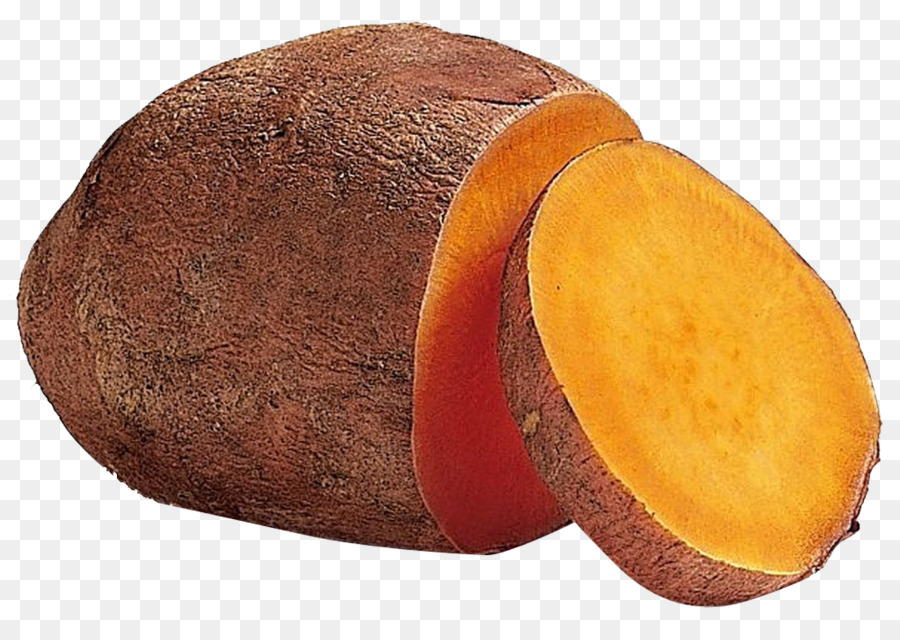 Sweet potato cartoon clipart picture freeuse Potato Cartoon png download - 1024*724 - Free Transparent ... picture freeuse