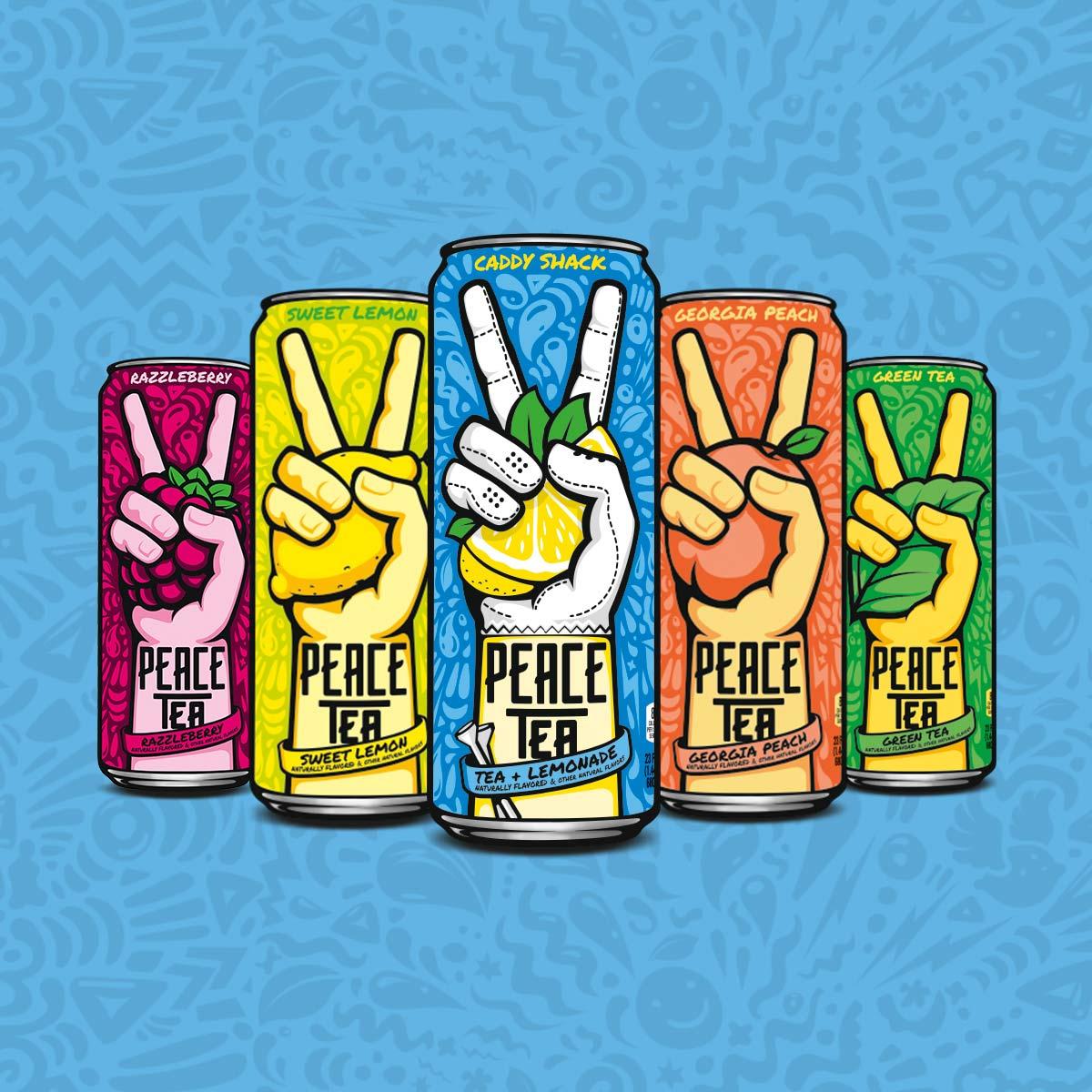 Sweet tea words clipart clip art freeuse library Happy & Refreshing Iced Tea | Peace Tea® clip art freeuse library