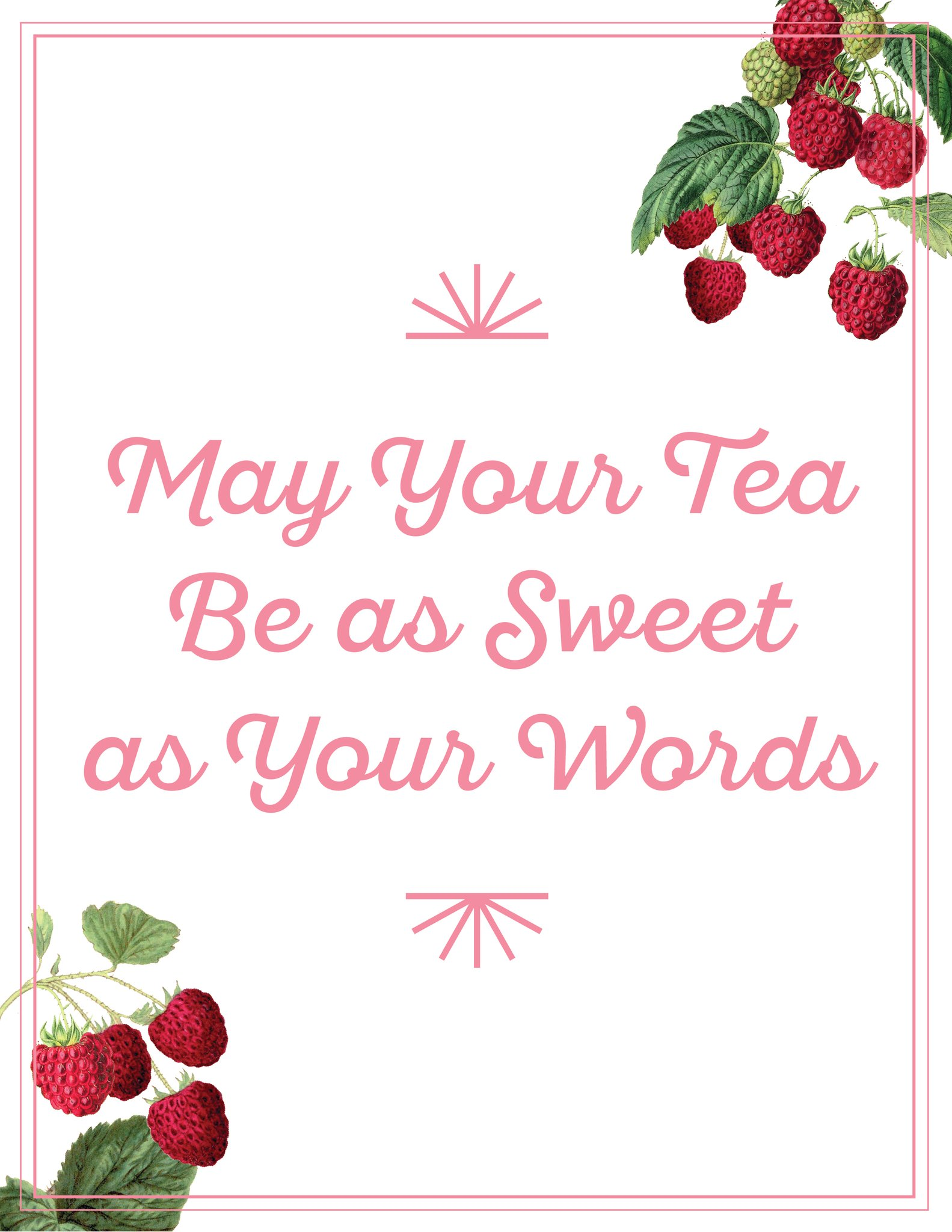 Sweet tea words clipart clip library library Printable Southern Signs clip library library