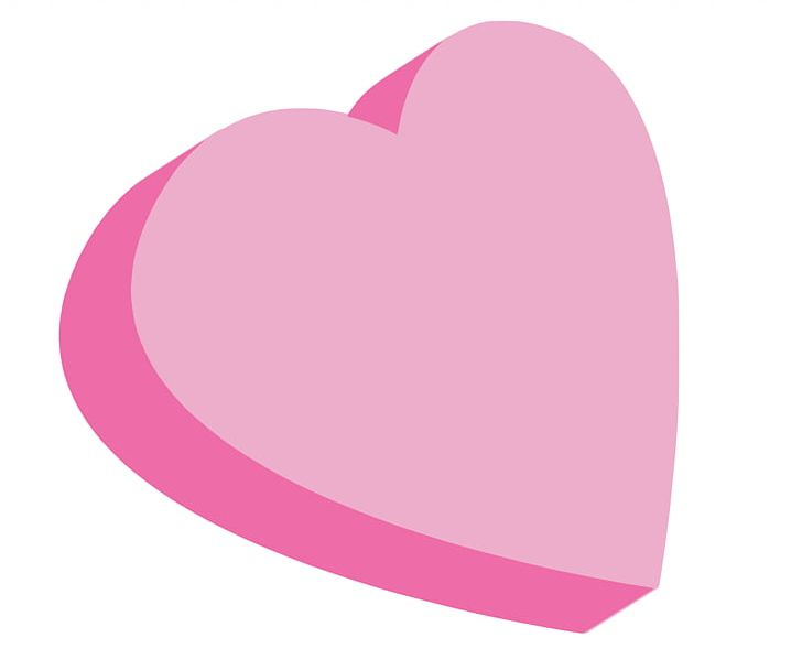 Sweethearts box clipart png freeuse library Sweethearts Candy Valentines Day PNG, Clipart, Blank ... png freeuse library