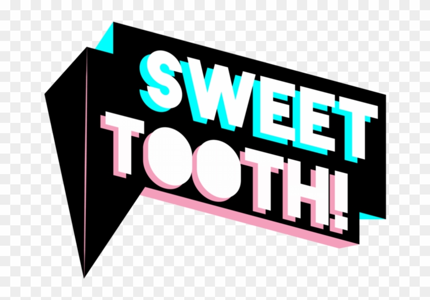 Sweettooth clipart clip royalty free download Sweet Tooth Clipart, HD Png Download - 894x894(#6469146 ... clip royalty free download