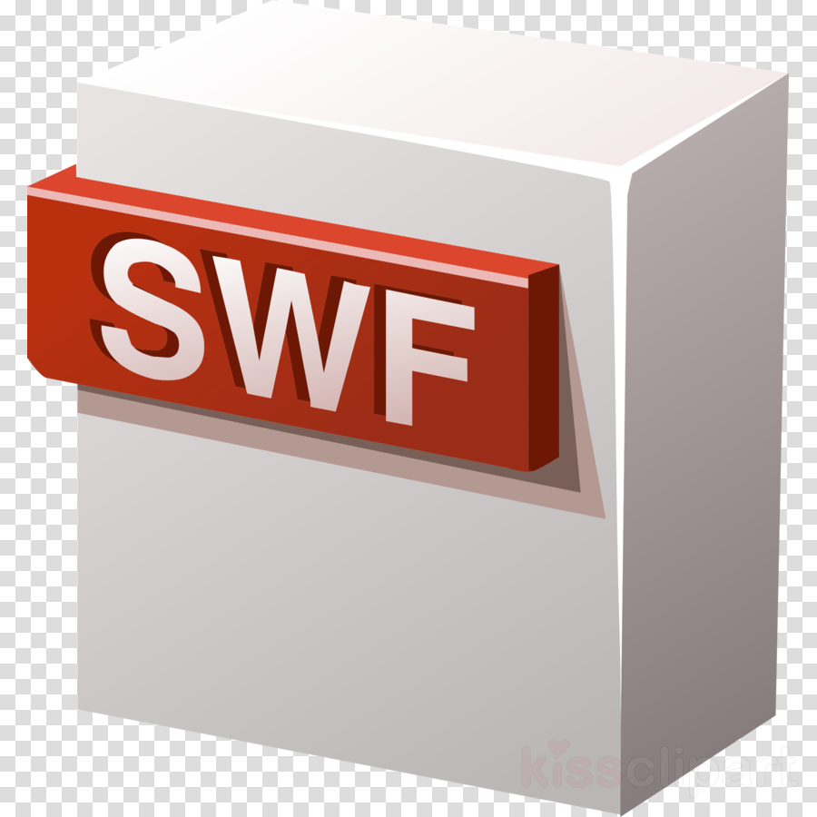 Swf clipart free download jpg free download Cube, Graphics, Product, transparent png image & clipart ... jpg free download