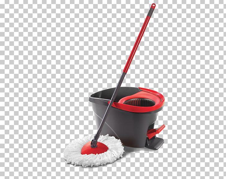 Swiffer clipart banner transparent stock Mop Vileda Floor Bucket Swiffer PNG, Clipart, Bucket ... banner transparent stock
