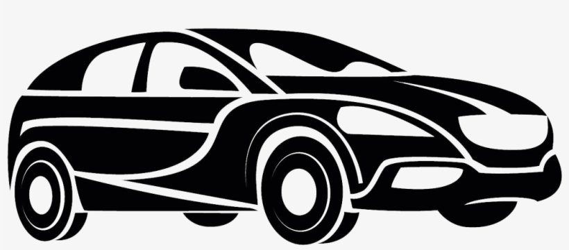 Swift dzire clipart picture royalty free Car Logo Clipart Maruti Car - Car Vector Transparent PNG ... picture royalty free