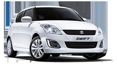 Swift dzire clipart clip transparent download Suzuki cars PNG images free download, SUZUKI PNG clip transparent download