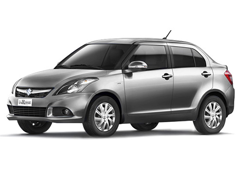 Swift dzire clipart clip library download CAR-IMAGE: Maruti Swift Dzire Grey Color Pictures | CarDekho ... clip library download
