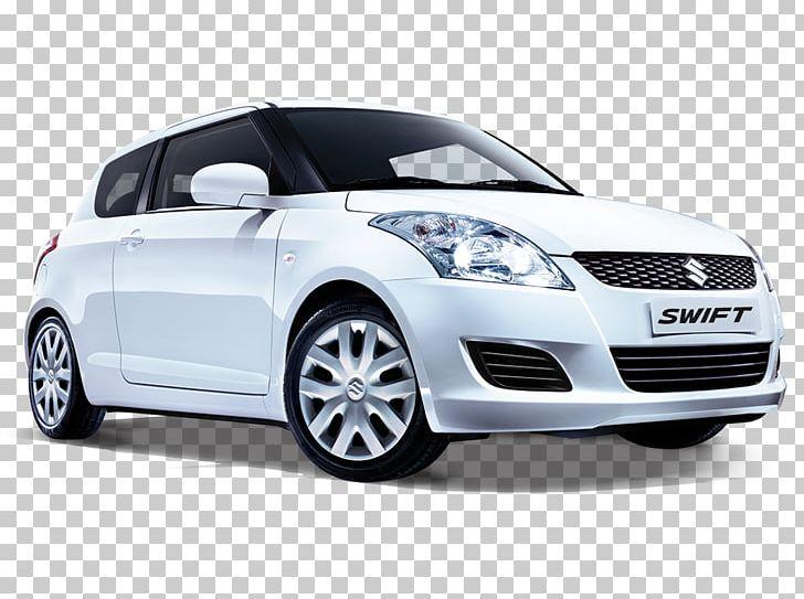 Swift dzire clipart jpg royalty free stock Suzuki Swift Car Maruti Suzuki Dzire PNG, Clipart, Automot ... jpg royalty free stock