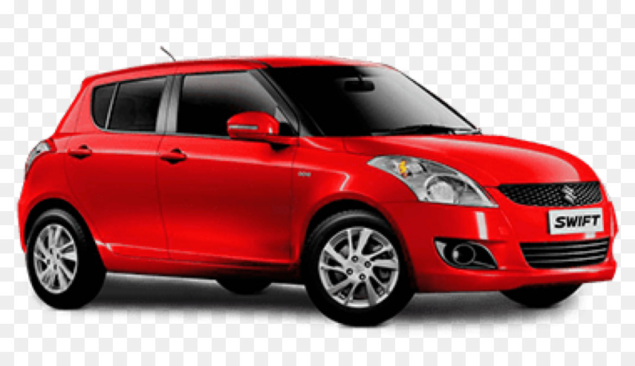 Swift dzire clipart png library library City Background clipart - Car, Red, Wheel, transparent clip art png library library