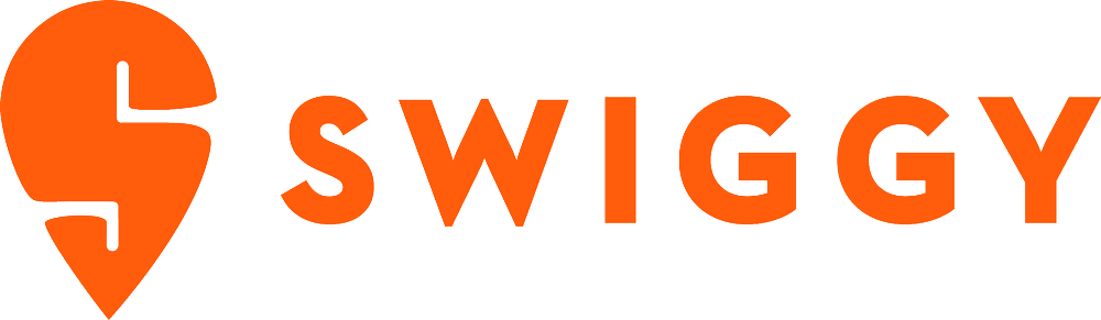 Swiggy logo clipart png royalty free library Swiggy Logo Vector Free Download | Software and Application ... png royalty free library
