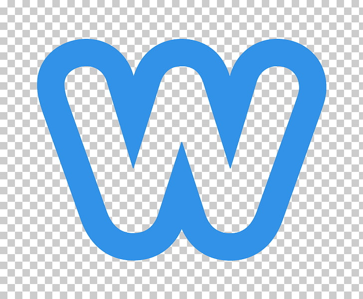 Swiggy logo clipart picture library Logo Weebly Computer Icons , swiggy logo PNG clipart | free ... picture library