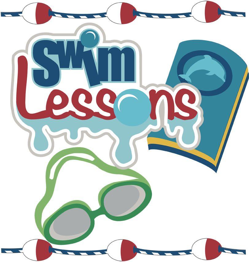 Swim lessons gear clipart clip art freeuse Swim Lessons   Summer:Print   Swim lessons, Swimming lessons ... clip art freeuse