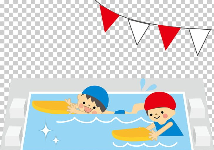 Swim lessons gear clipart png free download 清水スイミングスクール Swimming Pool Pharyngoconjunctival ... png free download