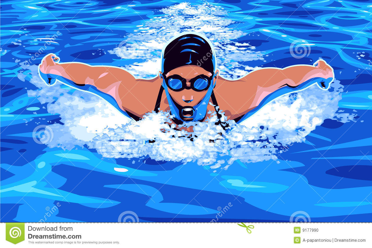 Swim olympic clipart graphic free download Swim clipart olympic swimmer - 149 transparent clip arts ... graphic free download