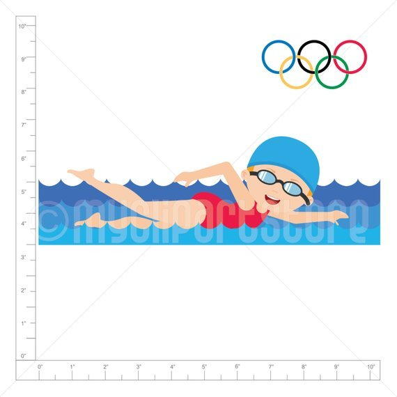 Swim olympic clipart freeuse library Olympic swimming clipart 3 » Clipart Portal freeuse library
