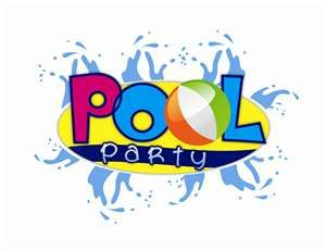 Swim party clipart png royalty free library Free Pool Party Cliparts, Download Free Clip Art, Free Clip ... png royalty free library