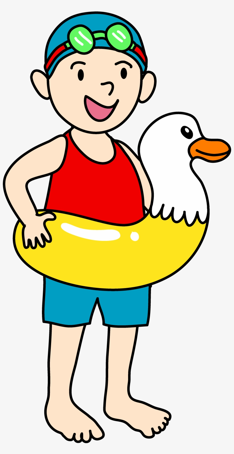 Swim pool clipart boy picture free download Swimming Clipart Transparent Clip Art Images - Pool Clipart ... picture free download
