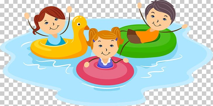 Swim pool clipart boy svg free stock Swimming Pool PNG, Clipart, Art, Boy, Cartoon, Child, Cli ... svg free stock