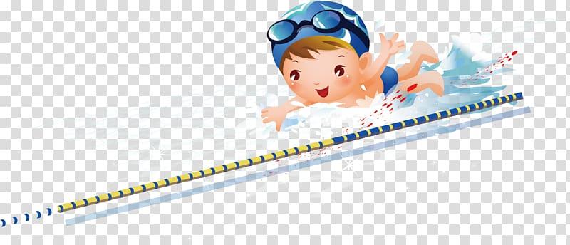 Swim pool clipart boy clip freeuse library Boy\'s swim on body of water , River Grove Community Centre ... clip freeuse library