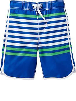 Swim shorts clipart clip art royalty free stock Swim trunks clipart » Clipart Portal clip art royalty free stock