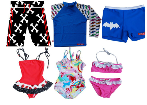 Swim suit for kids clipart graphic library library Free Bathing Suits Cliparts, Download Free Clip Art, Free ... graphic library library