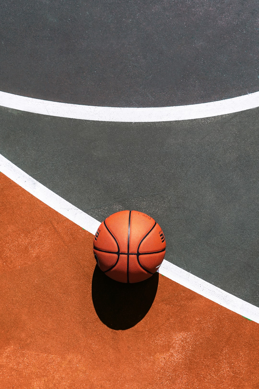 Swim tennis basketball games clipart clip art free download Best 100+ Sports Pictures | Download Free Images on Unsplash clip art free download