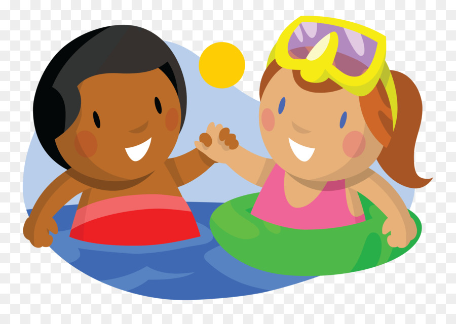 Swimming clipart png svg library Swimming Pool Clip Art - Swim Clipart #85344 - PNG Images ... svg library