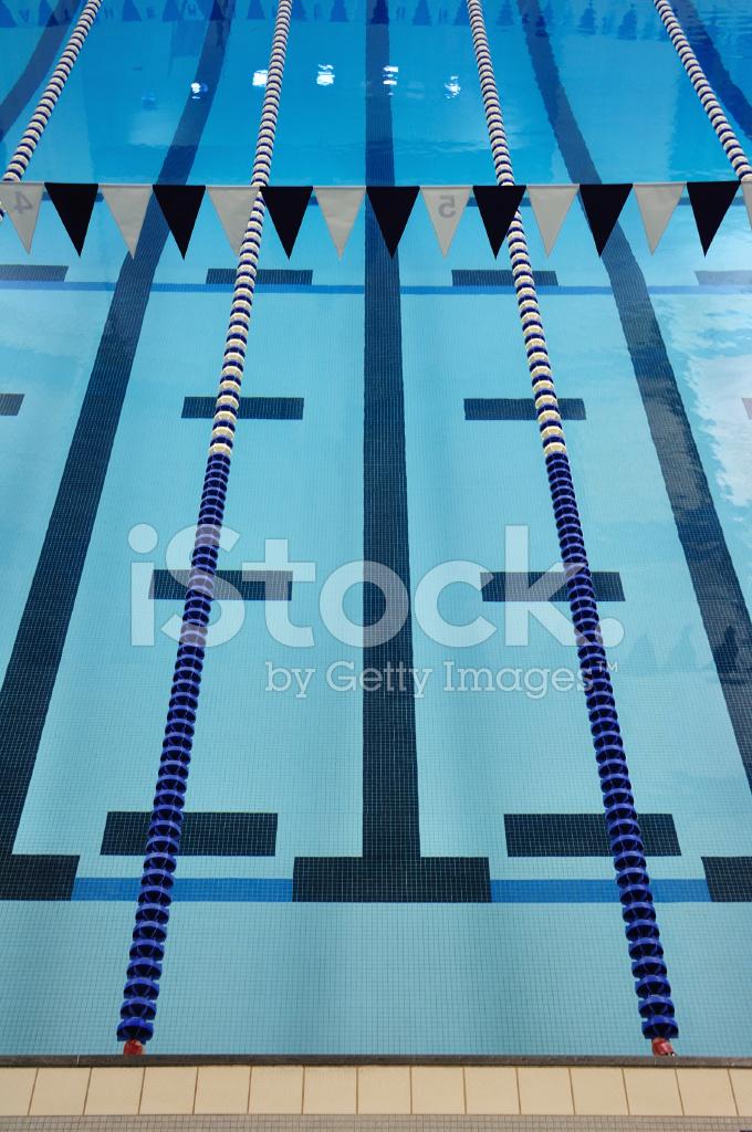 Swimming lane lines clipart jpg transparent Indoor Swimming Pool Lanes Stock Photos - FreeImages.com jpg transparent