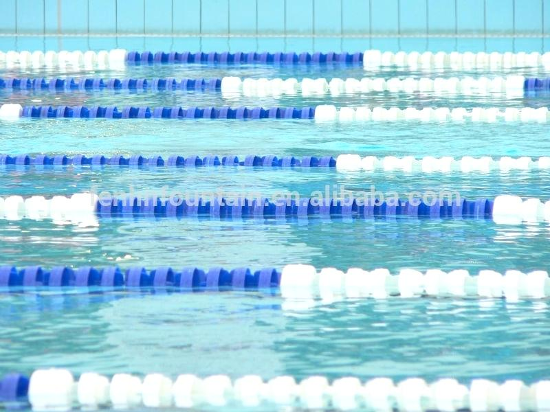 Swimming lane lines clipart banner freeuse library swimming pool lanes – modernwetcarpet.com banner freeuse library