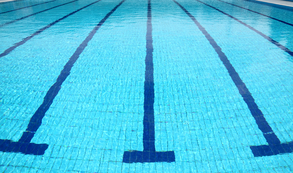 Swimming lane lines clipart picture transparent download Free Swimming Lines Cliparts, Download Free Clip Art, Free ... picture transparent download