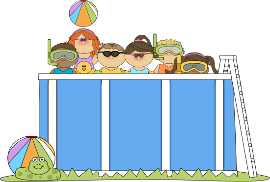 Swimming pool borders clipart banner Swimming Pool Clip Art Borders | Kids Swimming Clip Art ... banner