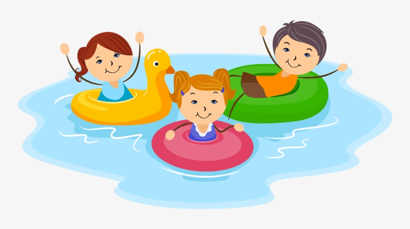 Swimming pool clipart free download image transparent download Family Clipart Swim - Pool Clipart PNG Image | Transparent ... image transparent download