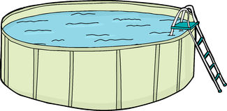 Swimming pool clipart free download picture freeuse Pool clipart free download clip art on 2 – Gclipart.com picture freeuse