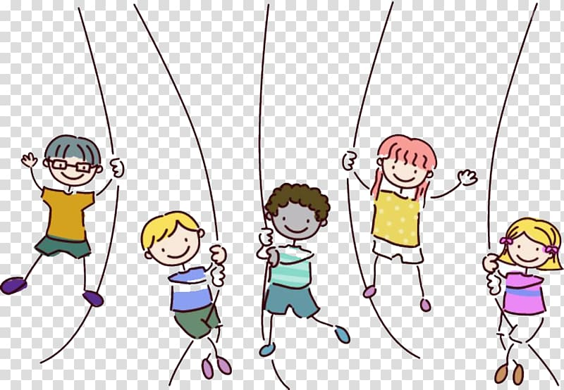 Swing clipart free transparent background clip stock Swing Rope , Swing the kids transparent background PNG ... clip stock