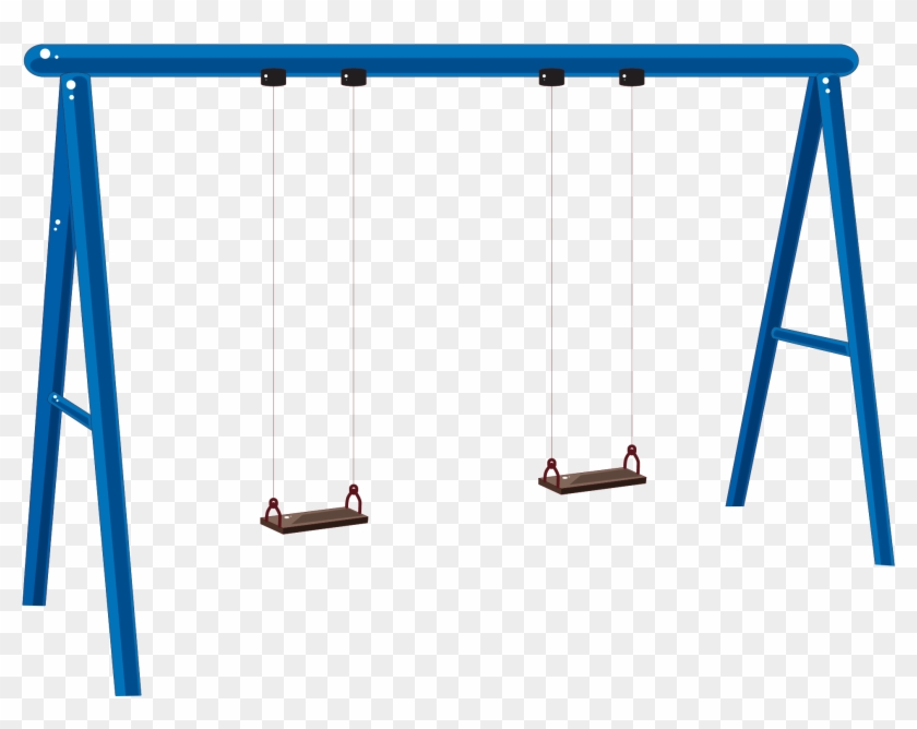 Swing clipart free transparent background clip art transparent Graphic Royalty Free Park Png Clip Art Best Web - Swing ... clip art transparent