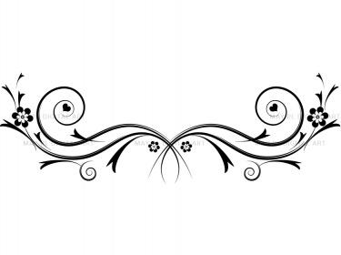 Swirl design clipart free picture download 101+ Free Swirl Clip Art | ClipartLook picture download