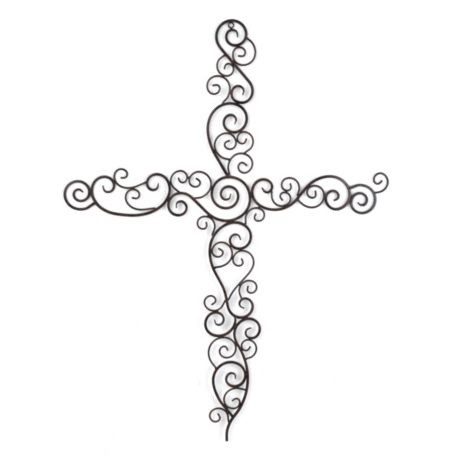 Swirls and christian cross clipart image free Free Cross Swirl Cliparts, Download Free Clip Art, Free Clip ... image free