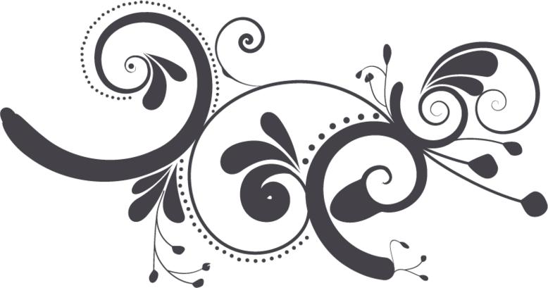 Swirl design clipart free vector free stock Swirl design clip art free clipart to use resource ... vector free stock
