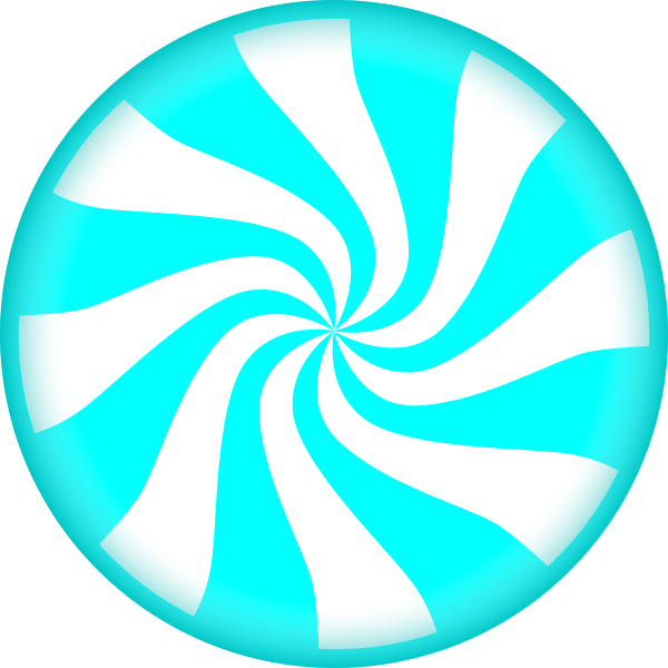 Swirly sweet clipart png stock Free Swirl Candy Cliparts, Download Free Clip Art, Free Clip ... png stock