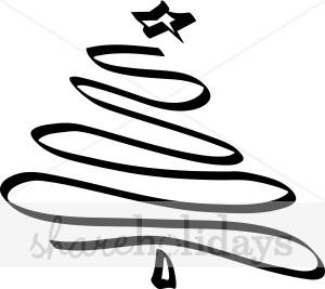 Swirly tree clipart free vector free stock Swirly Designs Clipart   Free download best Swirly Designs ... vector free stock