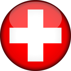 Swis flag clipart picture freeuse Switzerland flag clipart - country flags picture freeuse
