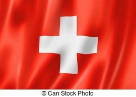 Swis flag clipart jpg transparent Swiss flag Illustrations and Clip Art. 5,628 Swiss flag ... jpg transparent