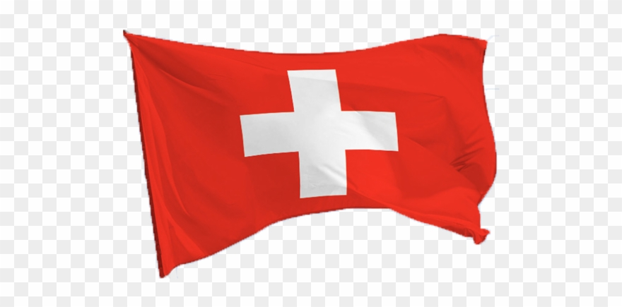 Swis flag clipart picture freeuse stock Swiss Flag Png - Transparent Swiss Flag Png Clipart ... picture freeuse stock