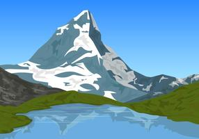 Swiss alps clipart sihllouette image library stock Alps Free Vector Art - (7,067 Free Downloads) image library stock