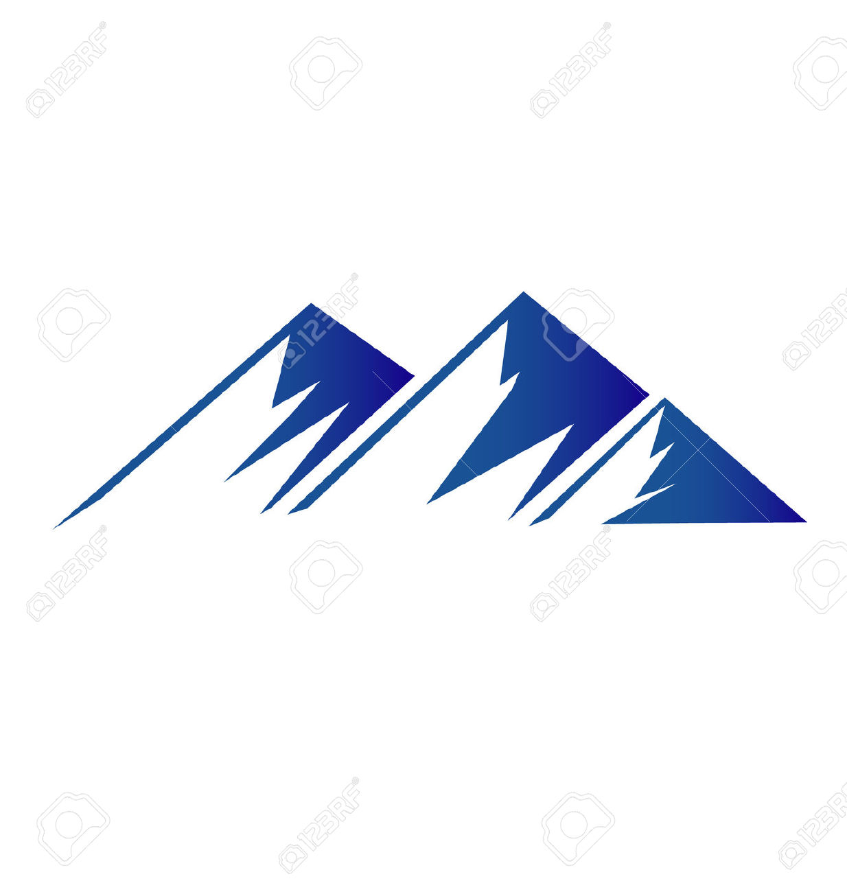 Swiss alps clipart sihllouette clip freeuse library Collection of Alps clipart | Free download best Alps clipart ... clip freeuse library