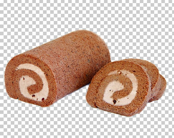 Swiss cake roll food clipart picture black and white download Ice Cream Swiss Roll Biscuit Roll Matcha Swiss Cuisine PNG ... picture black and white download