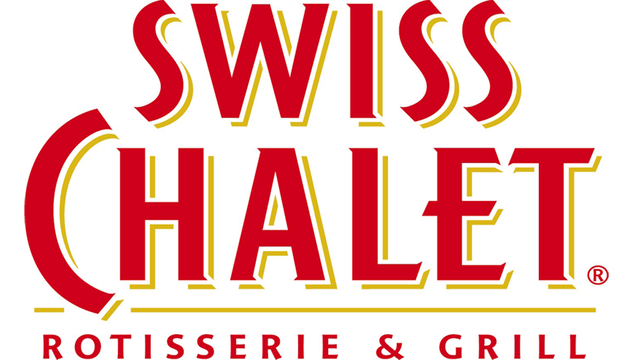 Swiss chalet clipart image black and white library Swiss Chalet | The Overcast image black and white library