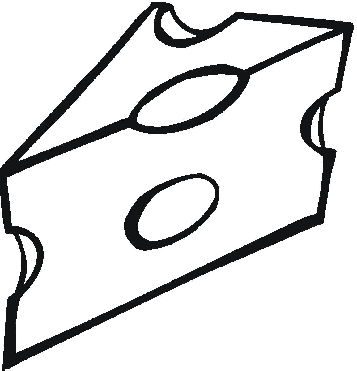 Swiss cheese black and white clipart banner royalty free Free Swiss Cheese Clipart, Download Free Clip Art, Free Clip ... banner royalty free