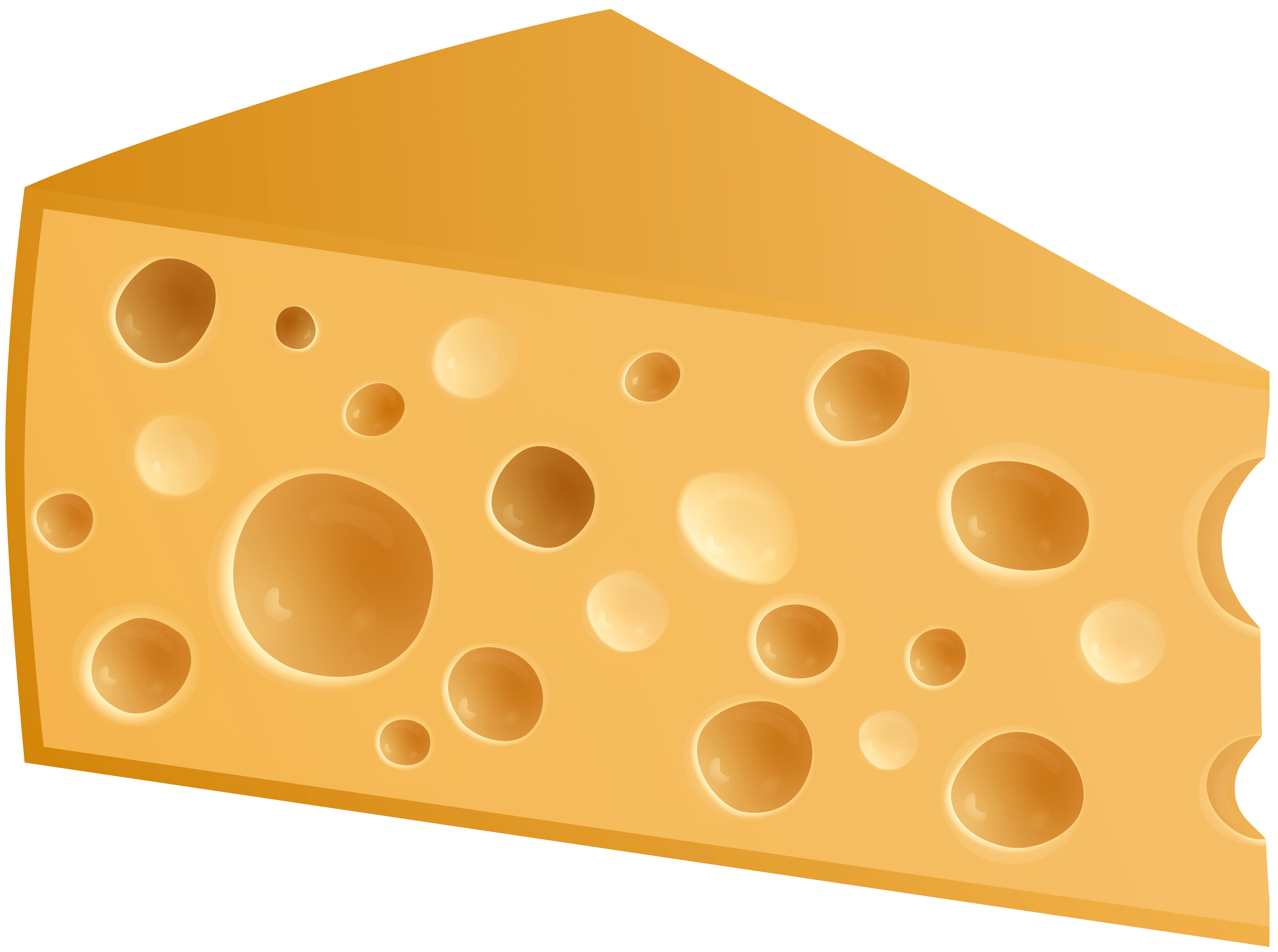 Swiss cheese pictures clipart png freeuse library Swiss Cheese PNG Clip Art - Best WEB Clipart png freeuse library