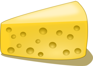 Swiss cheese pictures clipart clipart stock Swiss Cheese Clip Art at Clker.com - vector clip art online ... clipart stock